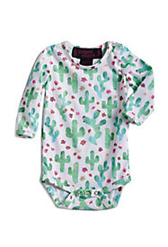 Girls' Infant & Toddler Clothing