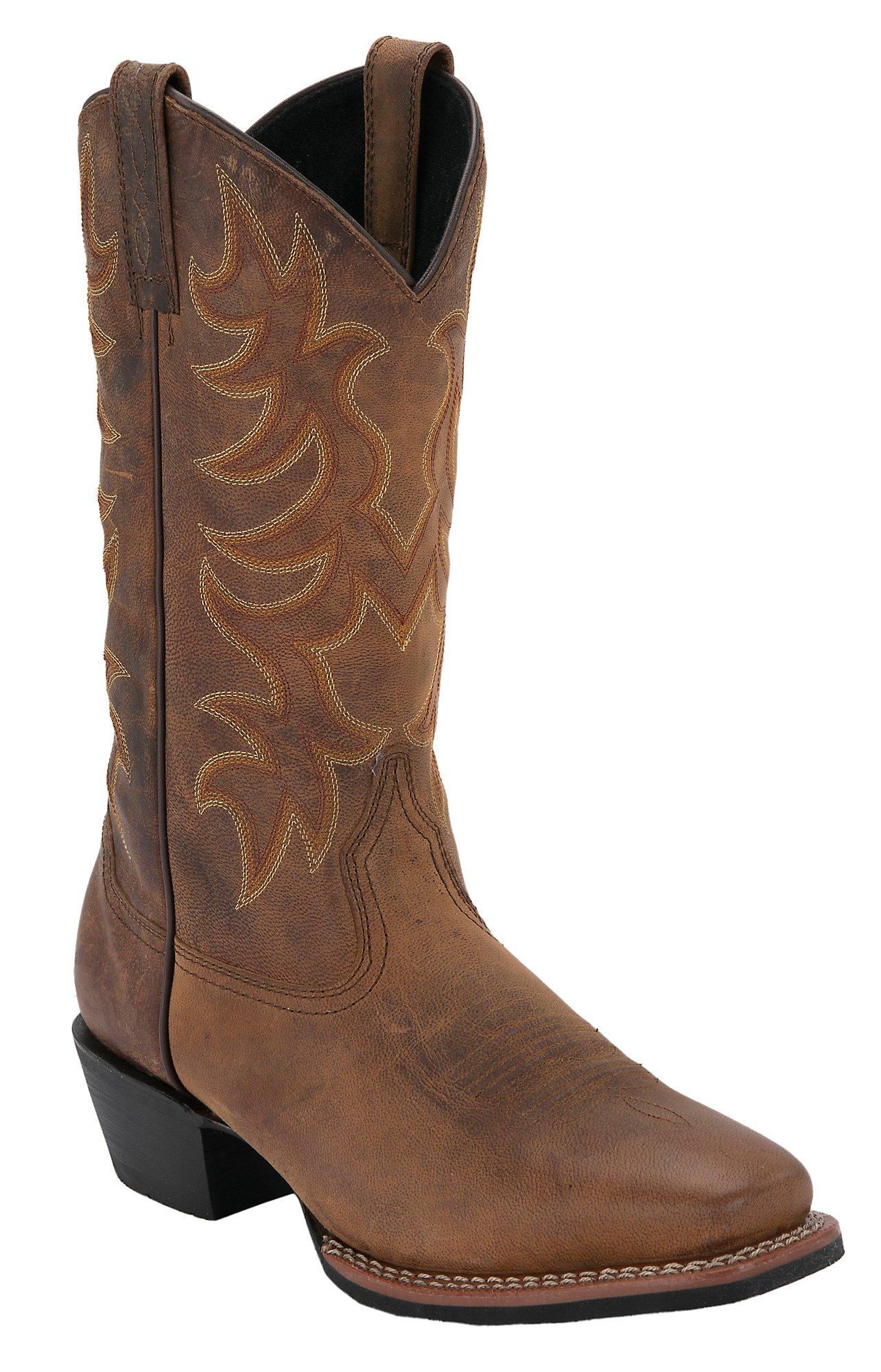 Cheap Cowboy Boots For Men   Affordable Cowboy Boots   Cavender's