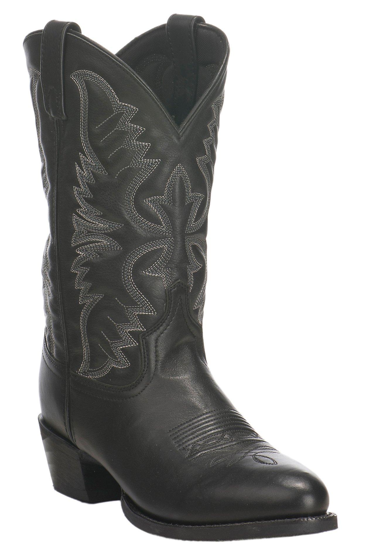 Men's Cowboy Boots & Western Boots for Men | Cavender's