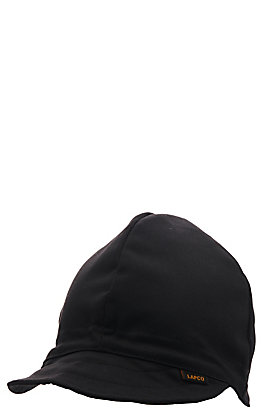 LAPCO High Crown 4-Panel Welding Cap