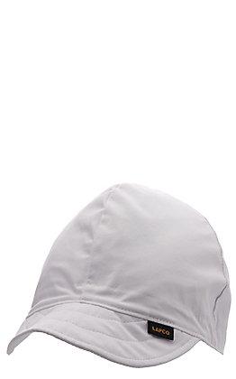 LAPCO High Crown 4-Panel Welding Cap