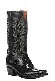 7d17c9a2e65 Shop Men's Western Boots & Shoes | Free Shipping $50+ | Cavender's