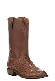 988395172a6 Shop Men's Western Boots & Shoes | Free Shipping $50+ | Cavender's