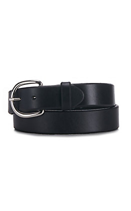 cce357cc8b Shop Men's Leather Belts | Free Shipping $50+ | Cavender's