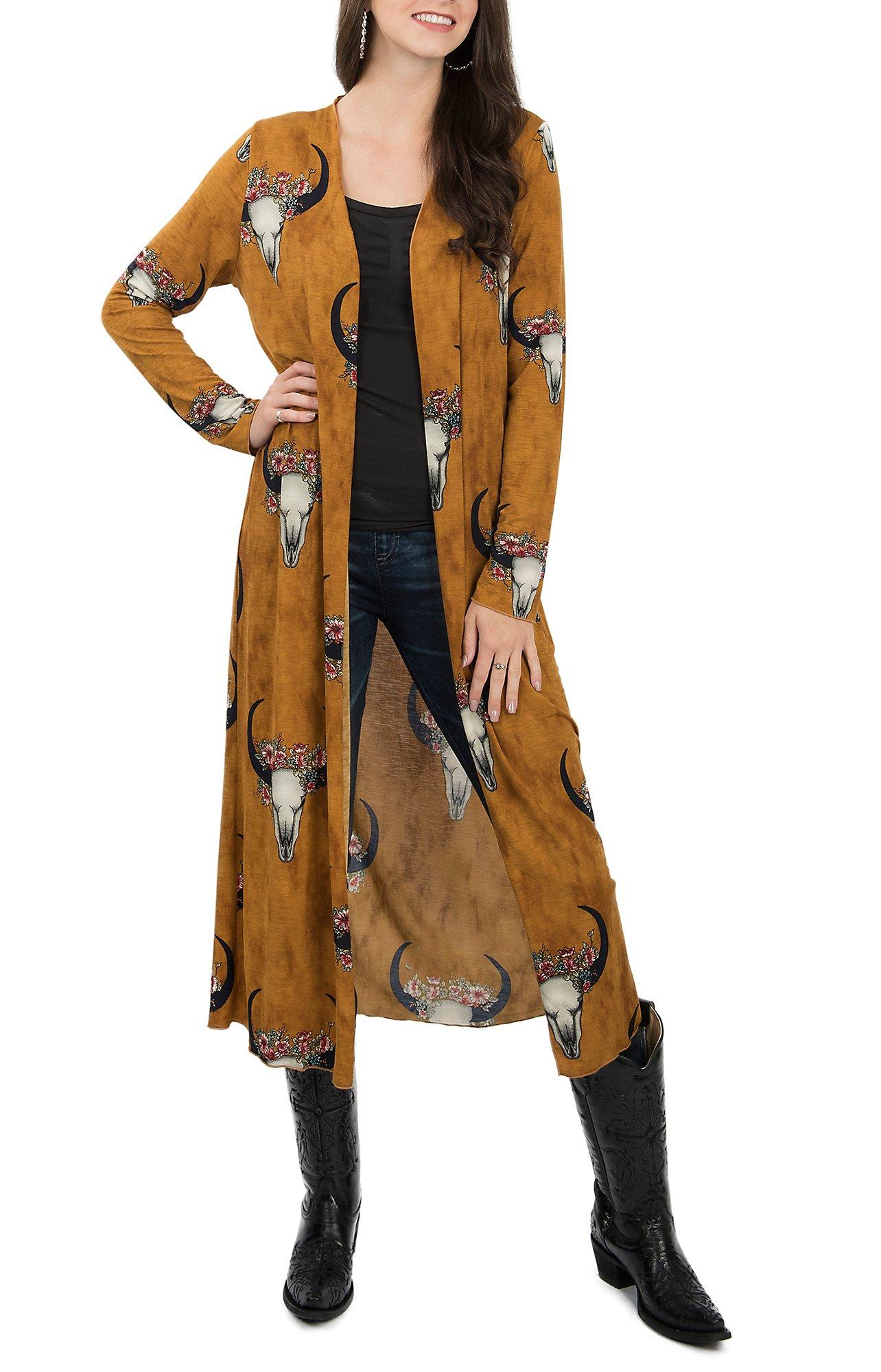 shop plus size western shirts for women | free shipping $50+