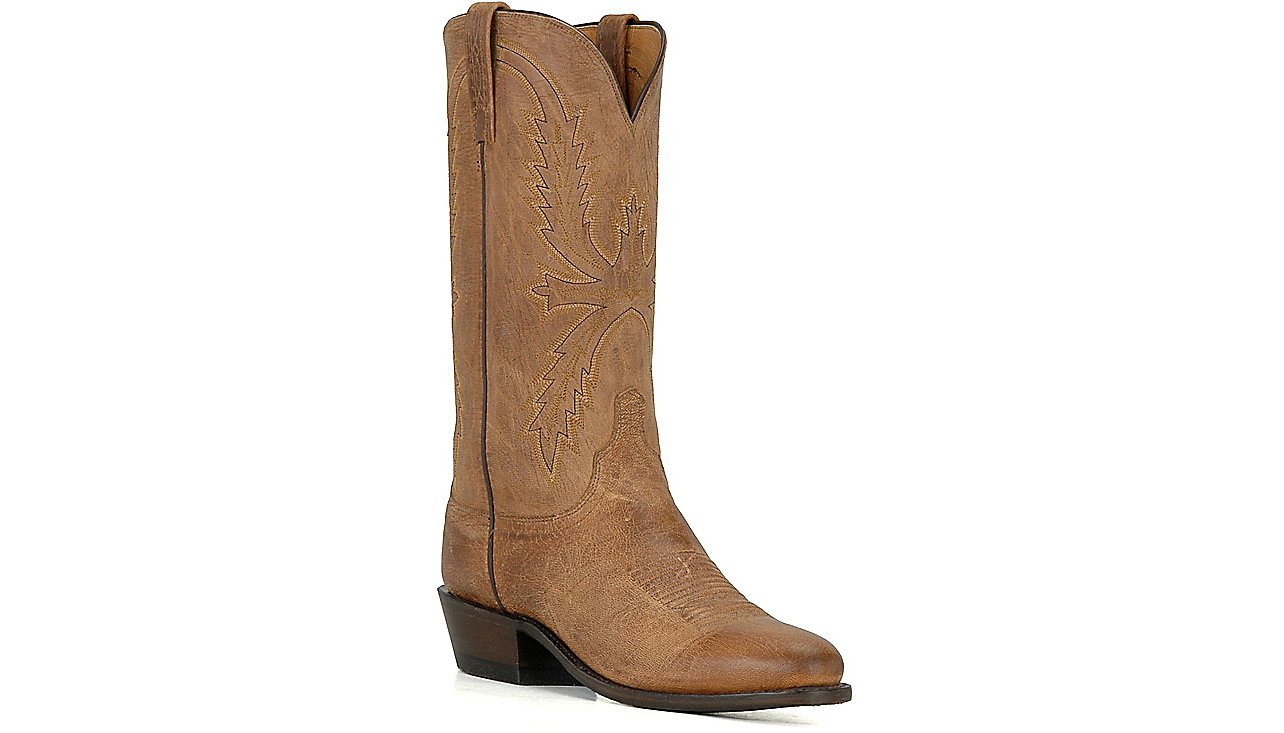 Made In USA | Cavender&39s