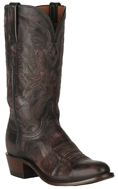 Where To Buy Cowboy Boots Near Me - Yu Boots