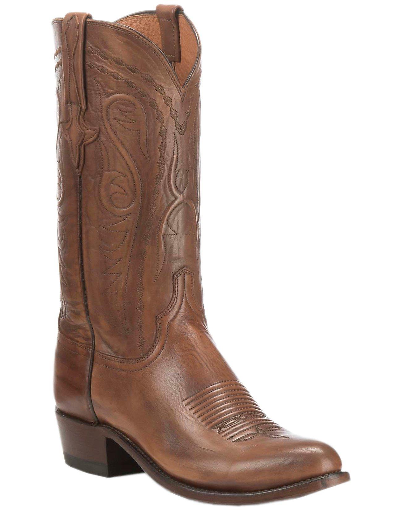 Men&39s Cowboy Boots &amp Western Boots for Men   Cavender&39s