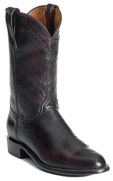 Shop Men's Roper Cowboy & Rodeo Boots | Free Shipping | Cavender's