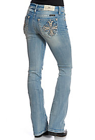 19bf125d53 Shop Women's Jeans | Free Shipping $50+ | Cavender's