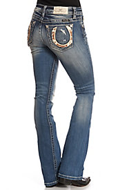 dc1d7e33 Shop Women's Jeans | Free Shipping $50+ | Cavender's