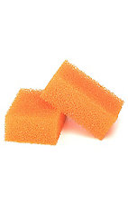 M & F Felt Hat Cleaning Sponges