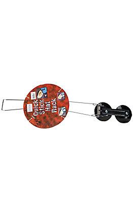 M&F Quick Stick Hat Rack