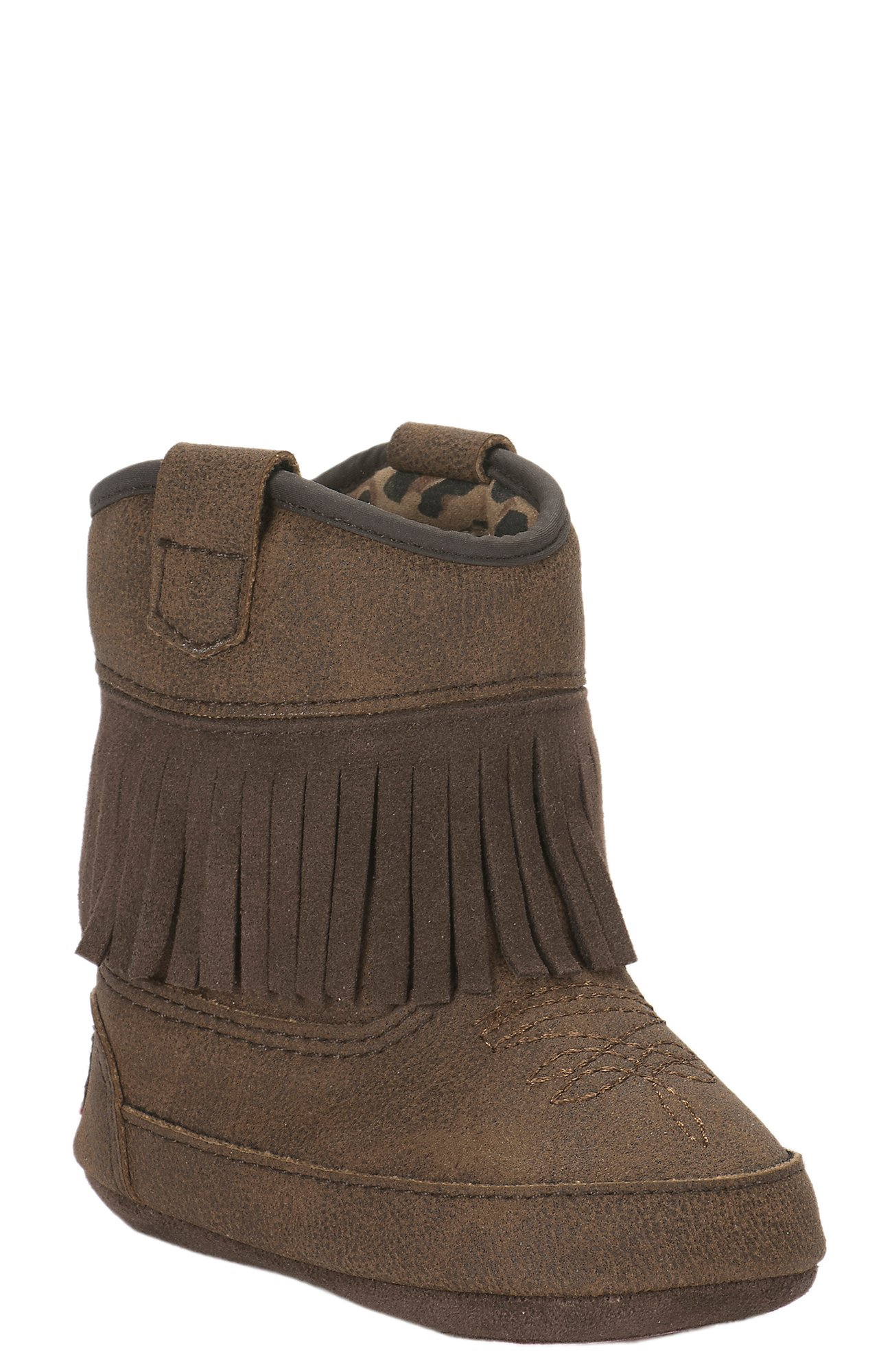 Infant & Toddler Western & Roper Boots | Cavender's
