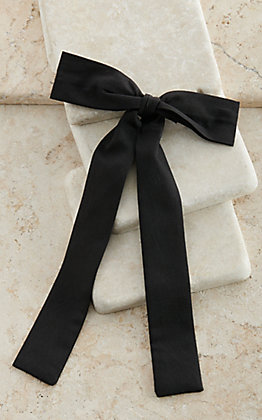 9445bab98efc Shop Men's Bolo Ties & Western Neckwear | Cavender's