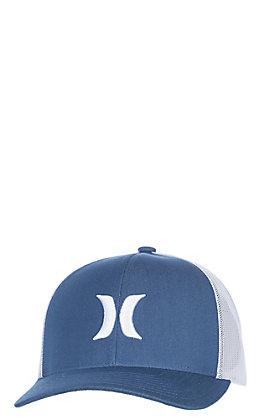 Hurley Cavender's Exclusive H Logo Cap
