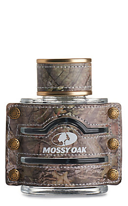 Men's Mossy Oak Cologne
