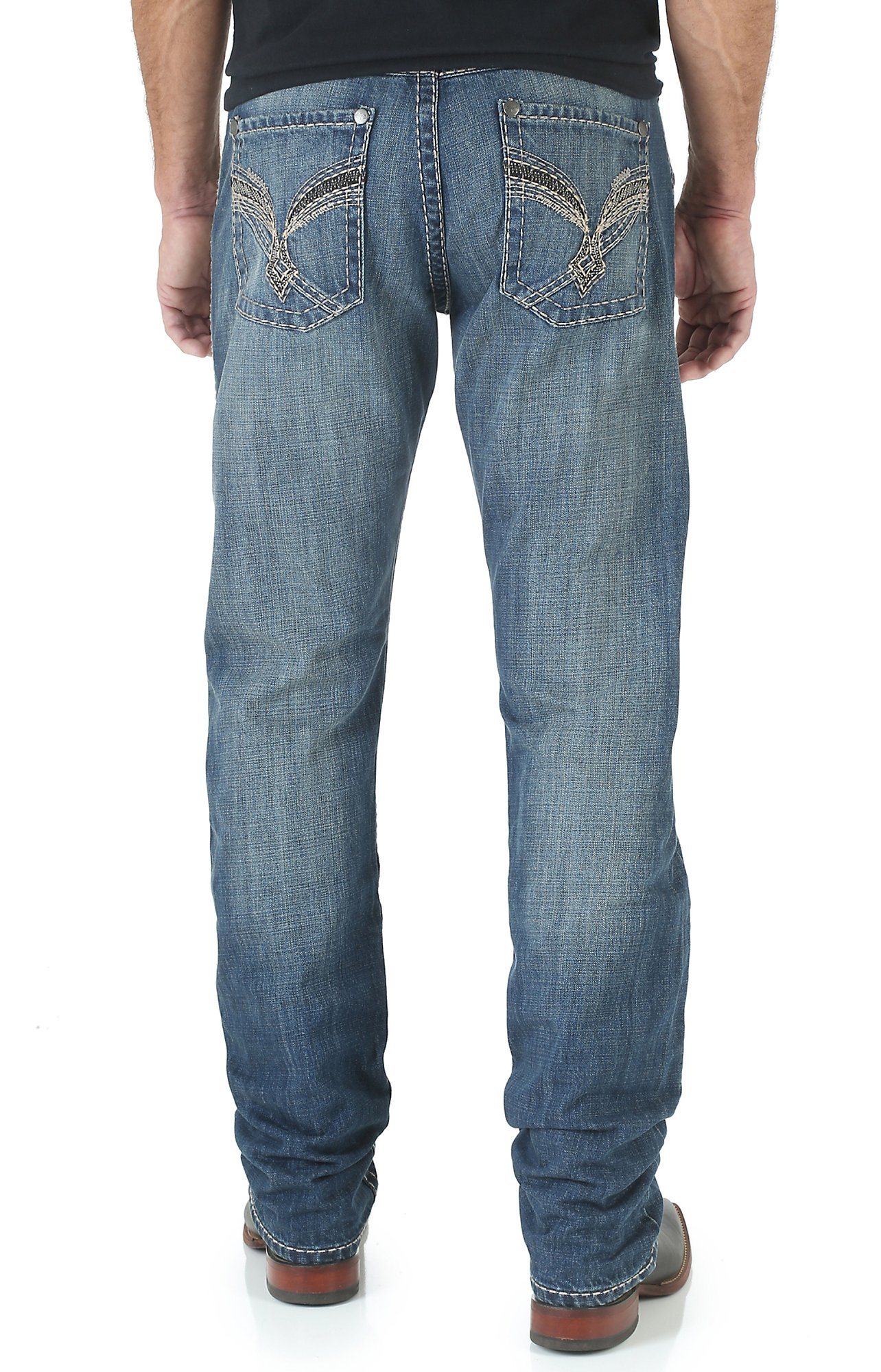 Men's Clearance Apparel - Discount Western Wear at Cavender's