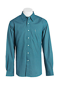 a9eedf4758ff0e Shop Men's Western Shirts | Free Shipping $50+ | Cavender's