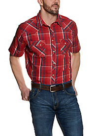 Men's Big & Tall Shirts