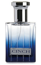 Men's Cinch Classic Cologne