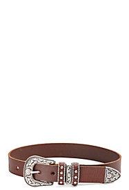 Girls' Belts