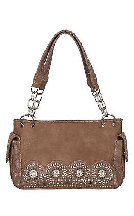 4053db51b705 Shop Western Handbags | Free Shipping $50+ | Cavender's