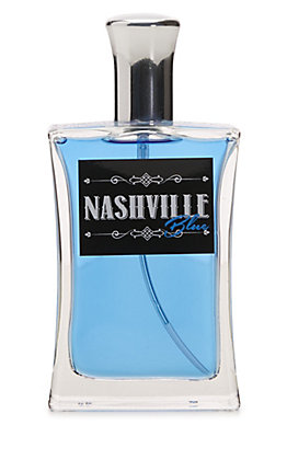 Men's Nashville Blue Cologne