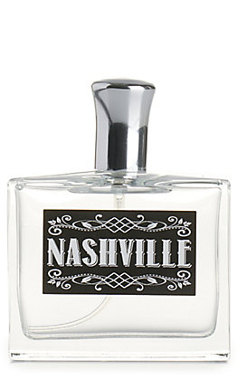 Men's Nashville Cologne