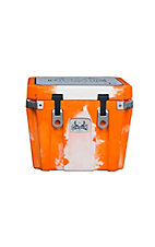 Orion 25 Blaze Cooler