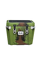 Orion 25 Jungle Cooler