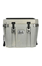 Orion 25 Stone Grey Cooler