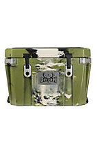 Orion 35 Camo Cooler