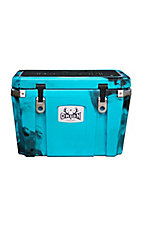 Orion 45 Bluefin Cooler