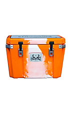 Orion 45 Blaze Cooler