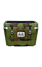 Orion 45 Jungle Cooler
