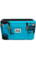 Orion 65 Bluefin Cooler