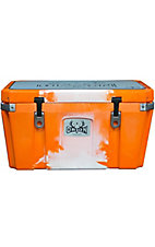 Orion 65 Blaze Cooler