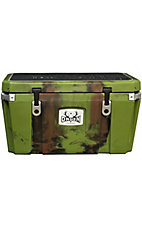 Orion 65 Jungle Cooler