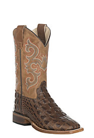 56e5231c882 Shop Kids' Boots and Western Shoes | Cavender's