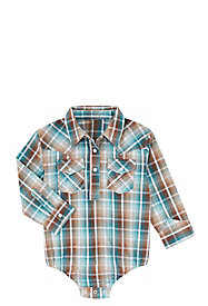 Boys' Infant & Toddler Clothing