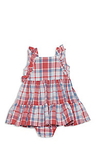 Kids' Americana Collection