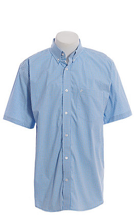 4629a4d31a15 Shop All Men's Shirts | Free Shipping $50+ | Cavender's