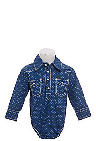 Boys' Infant & Toddler Clothing