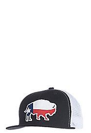 Kids' Caps & Beanies