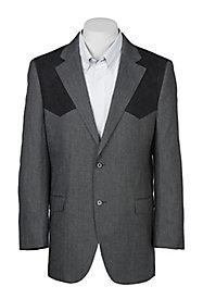 Men's Sport Coats