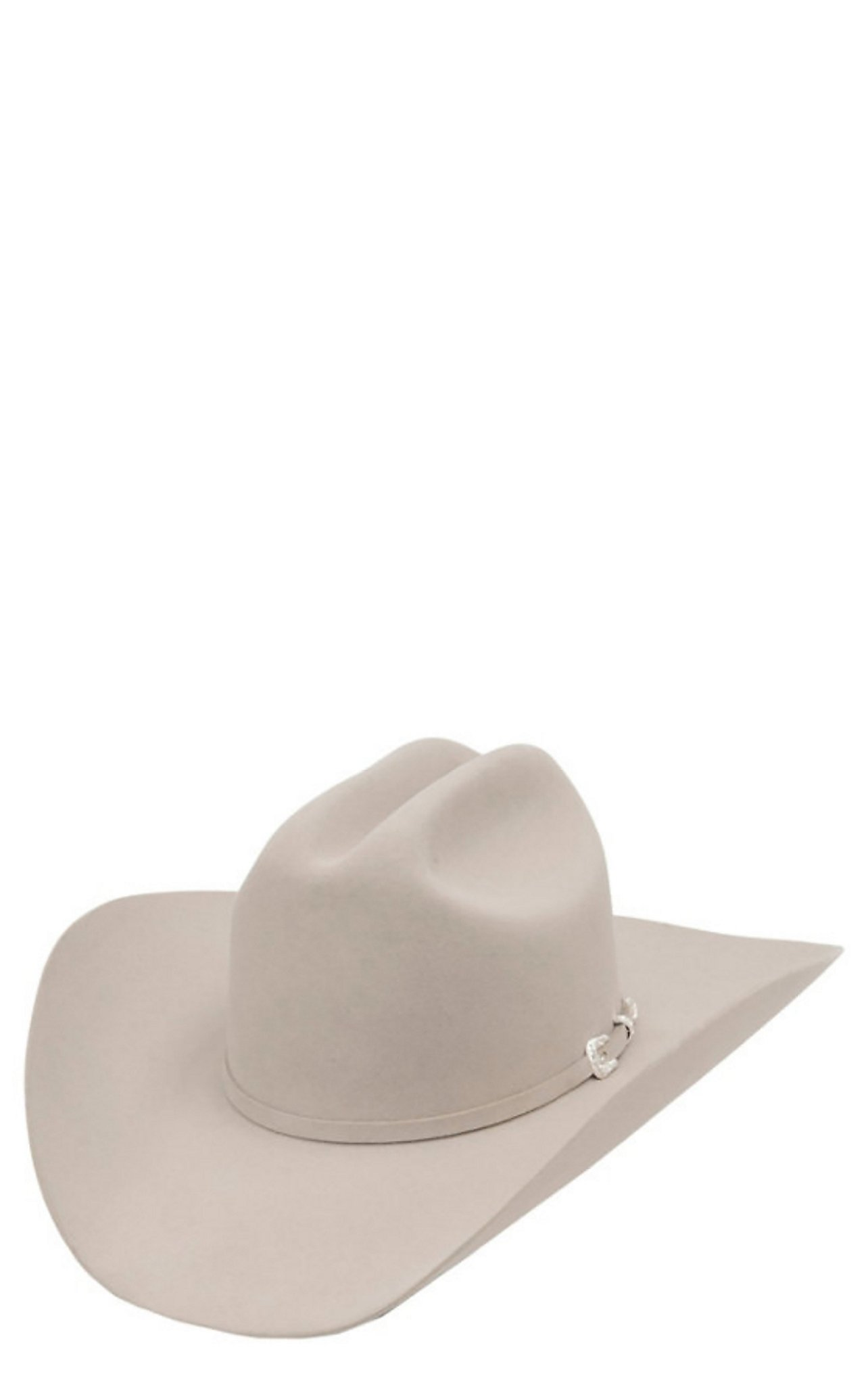 737e0359f5a4f List of Synonyms and Antonyms of the Word  tejanas stetson