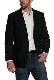 Men's Big & Tall Jackets