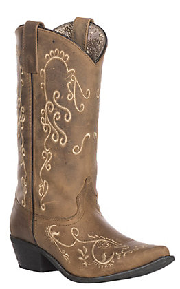 2f9f75384a4 Shop Women's Western Wear & Cowgirl Clothing | Free Shipping $50+ ...