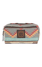 STS Ranchwear Sedona Bebe Cosmetic Bag